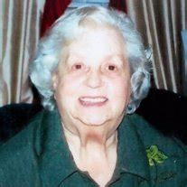 beulah blanche phillips obituary