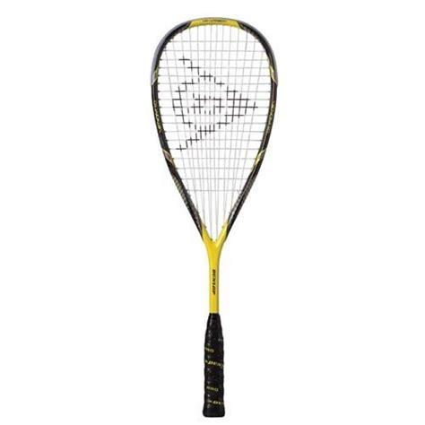 Raket Squash Dunlop Apex 110 dunlop venom 110 squash racket sweatband