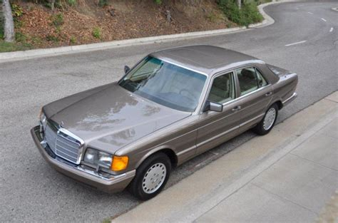 where to buy car manuals 1991 mercedes benz e class free book repair manuals 1991 mercedes benz 300se german cars for sale blog