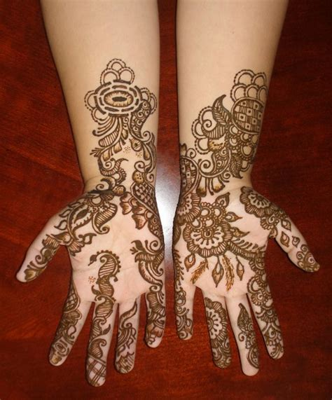 Amehndidesign Latest Arabic Mehndi Designs For Hands 2012 Simple Arabic Mehndi Designs For Full Hands 2015 Mehandi Moreover