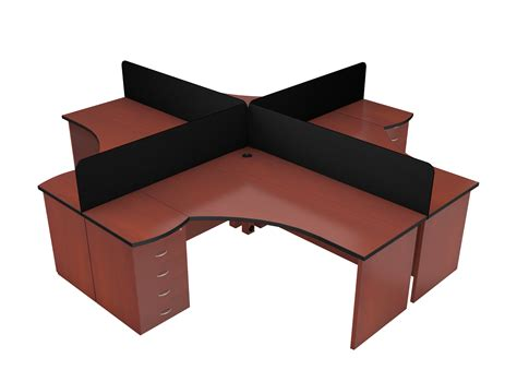 office furniture johannesburg 100 second office furniture johannesburg best 25