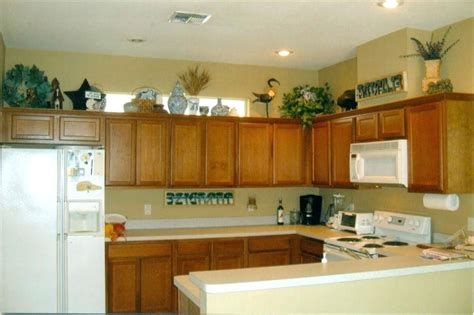 above kitchen cabinet storage ideas above kitchen cabinet storage ideas for kitchen cabinets