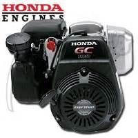 Honda Gc 190 Honda Gc190 187cc Engine Www Baileysonline