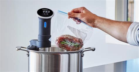 Definition Sous Vide by How To Sous Vide Without A Sous Vide Machine