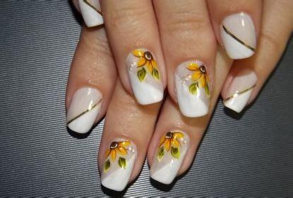 expert nail design saugus 25 melhores ideias sobre design de unhas no pinterest
