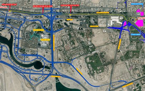 new year plans in dubai new year traffic plan in dubai emirates 24 7