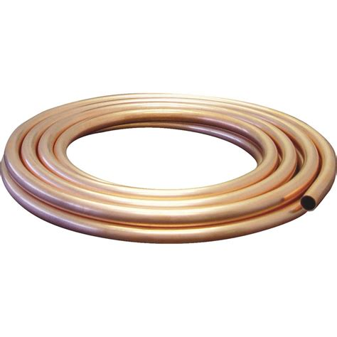 L Tubing by Type L Copper Tubing Coil Ebay