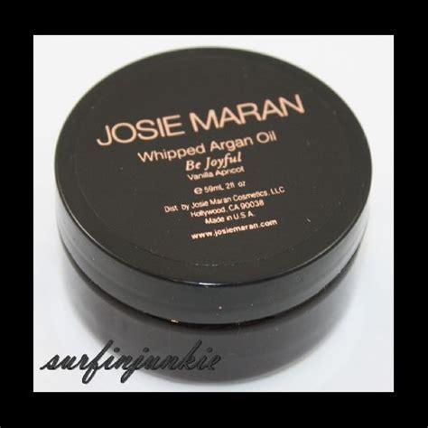 Josie Maran Argan Butter 10 Ml josie maran argan ultra hydrating butter 2 fl oz 59ml be joyful vanilla