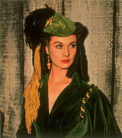scarlett ohara hairstyle 17 best images about scarlett o hara curtain dress on