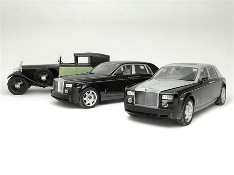 rolls royce 80s rolls royce phantom wallpapers picgifs com