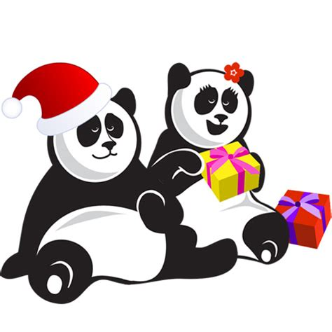 seo news google panda 23 a christmas gift from google