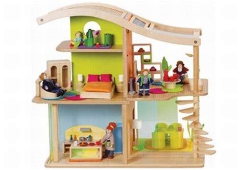 doll house decor splendid dollhouse designs hometone