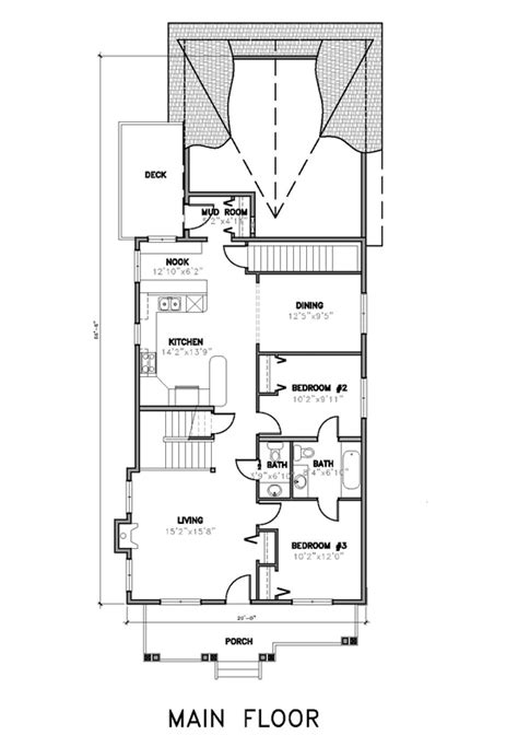 fort wainwright housing floor plans fort wainwright housing floor plans home design