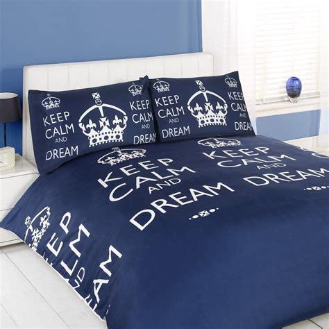how to keep comforter in duvet keep calm black duvet cover bedding set single double king