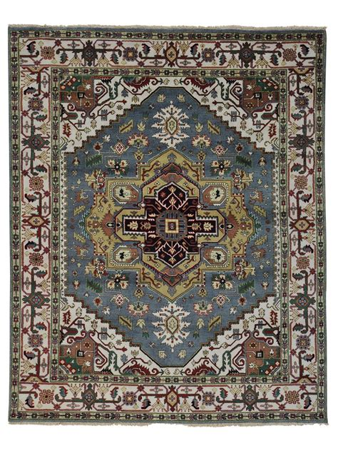 rugs singapore serapi carpets singapore carpet vidalondon