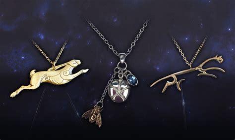 jewellery discworld com