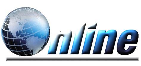 cara membuat logo line perpustakaan institut sains dan teknologi darul takzim