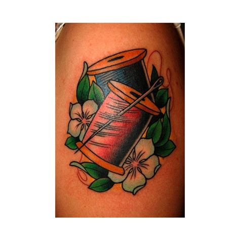 tattoo needle for writing 89 best images about tattoos and body mod on pinterest