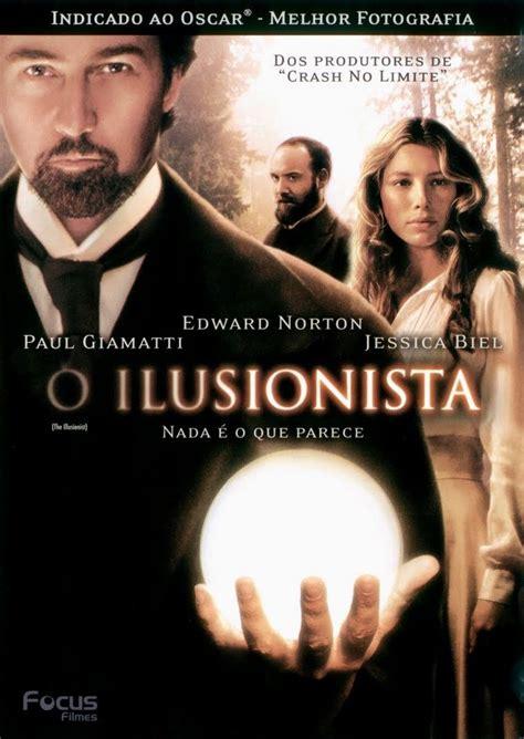 baixar filme the shawshank redemption hd dublado o ilusionista filmes capas