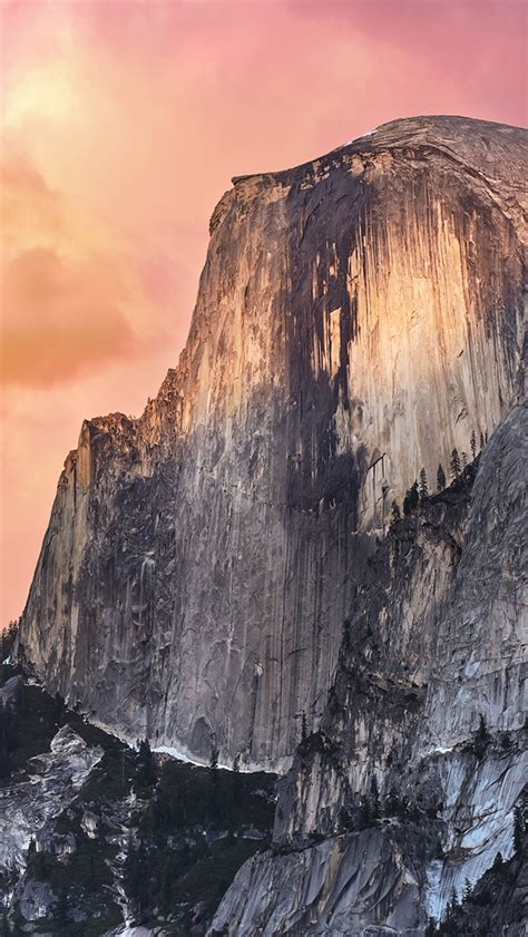 yosemite wallpaper for iphone 5 how to get the os x 10 10 yosemite wallpaper on your