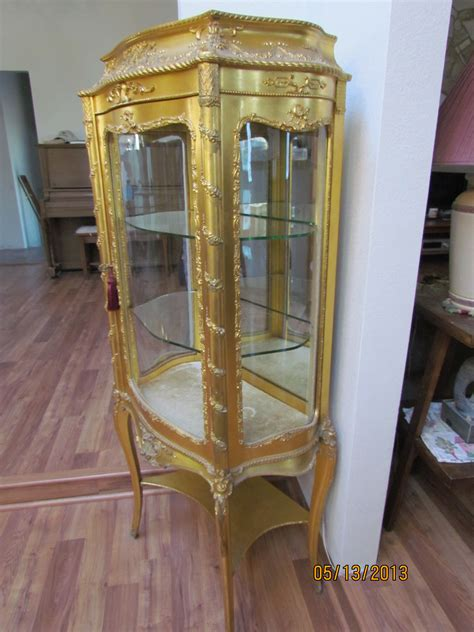 antique curio cabinets for sale antique french curio cabinets antique furniture