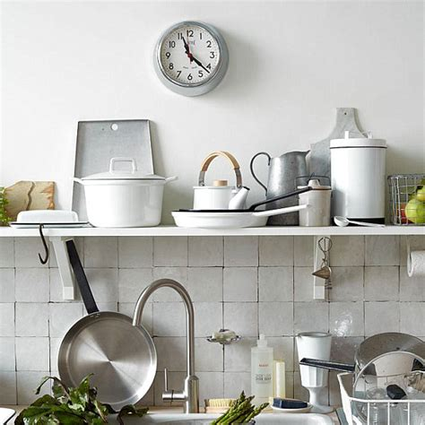 decorative canisters kitchen when kitchen accessories become decor creating a