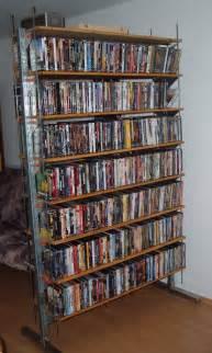 dvd regale ikea broder dvd shelf ikea hackers ikea hackers