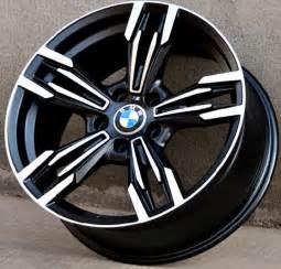 5x120 Wheels Bmw Get Cheap 5x120 19 Aliexpress Alibaba