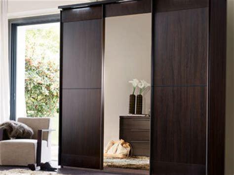 Impressionnant Modele D Armoire De Chambre A Coucher #5: Armoire-de-chambre-c3a0-coucher-june-armoire-de-chambre-c3a0-armoires-de-chambre-c3a0-coucher-2.jpg