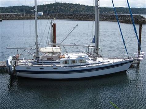 used boat thrusters for sale motiva steel pilothouse 1988 used boat for sale in