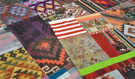 turkish rugs nz 100 kilim rugs nz kayra kilim rug nz i d e a s p a r a o r g a n i z a r kayra kilim rug