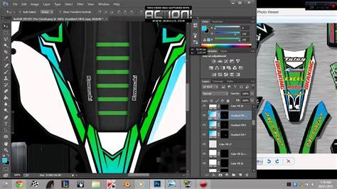 mx simulator i bike graphics tutorial part 2 youtube