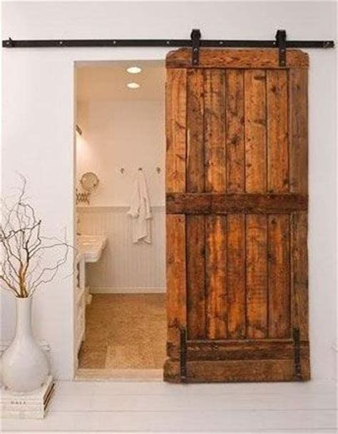 Doors Between Kitchen And Bathroom by The World S Catalog Of Ideas