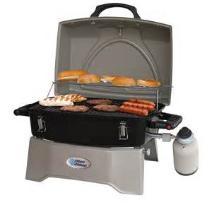 bbq grillware lowes bbq grill apps directories