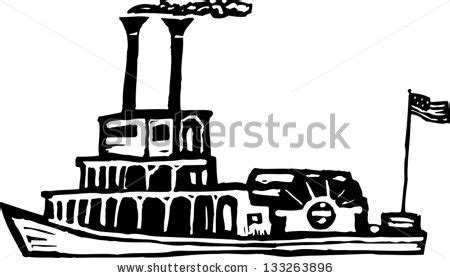 river boat graphics riverboat clipart clipground