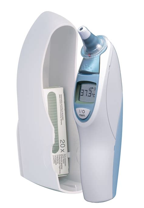 Braun Ear Thermometer braun thermoscan irt4520 ear thermometer what mummy thinks