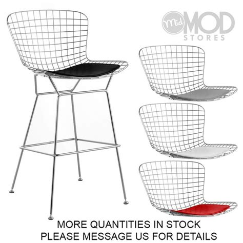 Wire Mesh Counter Stools by 32 Best Counter Stool Images On Counter Stool