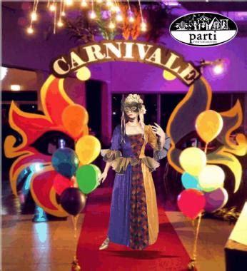 carnivale themes venetian carnivale decorations entertainoz