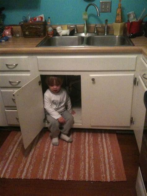 Vacuum Cleaner Signora indovina dove si 232 nascosto il figlio di questa signora e