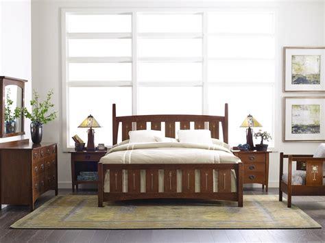 ellis bedroom furniture harvey ellis northern home furniture