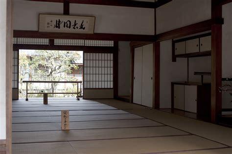 Japanese Temple Interior by Free Stock Photo 6122 Tenryu Ji Temple Interior