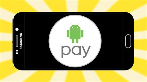 android pay stores using android pay in store doovi