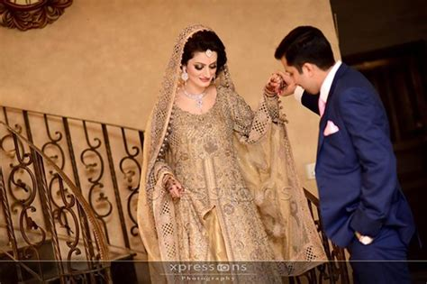 Top 5 Pakistani Wedding Photographers In 2016   Style.Pk