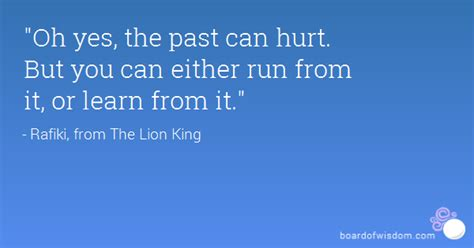 movie quotes on leadership great movie quotes about leadership image quotes at