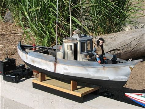 how to build a boat plug sticking to one material is a good rule of thumb to avoid