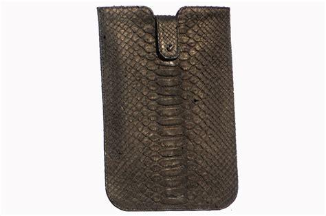 Bahan Kulit Ular Air Cobra Asli Hijau Hitam Cgr8 tas kulit aslitas kulit asli page 9 of 25 tas kulit tas kulit asli tas kulit ular