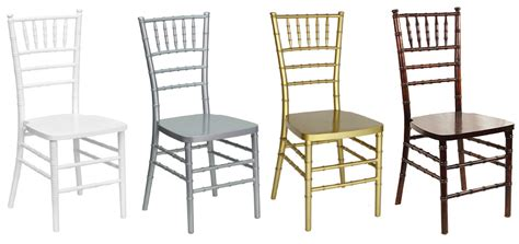 Unique Chiavari Chair Rentals Pics | stacking chair stool 8 rentals and supplies