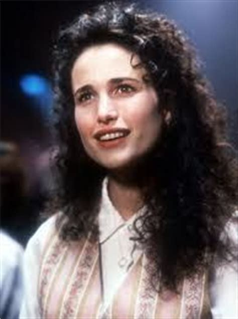 groundhog day andie macdowell 48 best images about birthdays in april on