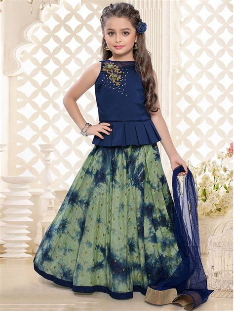 Dress Crown Kid 17 best ideas about kid dresses on dresses for