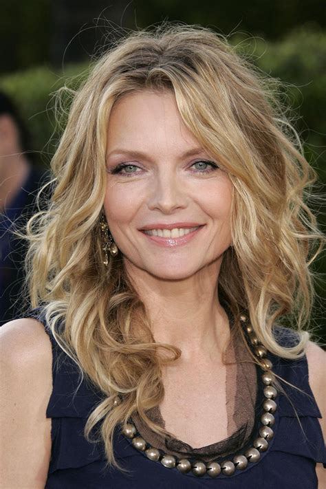35 year old female celebs michelle pfeiffer filmography and biography on movies